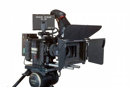 01 RED Dragon B Camera.jpg