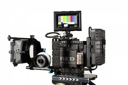 02 RED Dragon B Camera.jpg