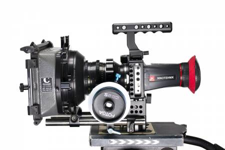 01 Blackmagic Pocket Production.jpg