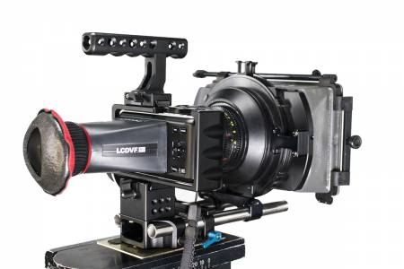 02 Blackmagic Pocket Production.jpg